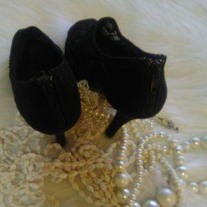 Elle Shoes - Shoes